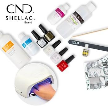 CND SHL Starter Kit_NO TEXT_square