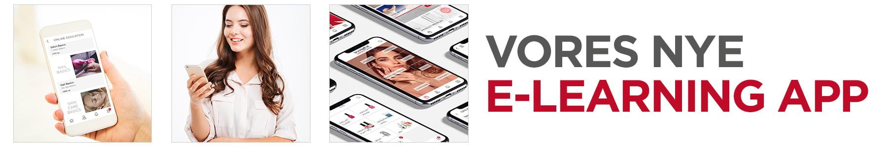 app-header_dk