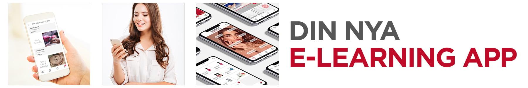 app-header_se