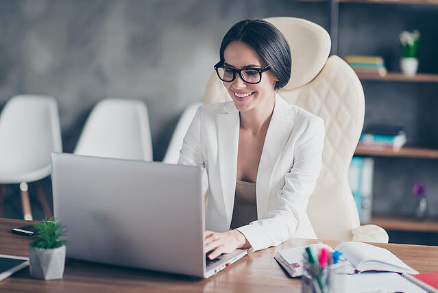 female doctor at computer_shutterstock_763880317_lowres
