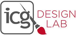 icg-design-lab-logos_2b