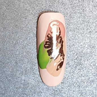 leaf_5