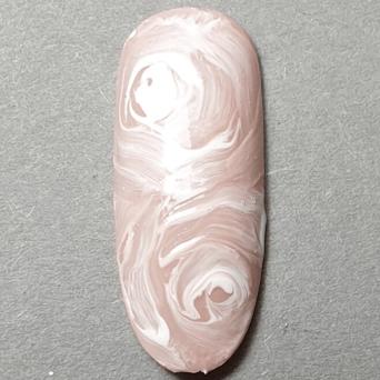pastel rose 4
