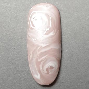 pastel rose 5-1