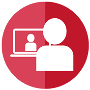 red-icon_online-meeting