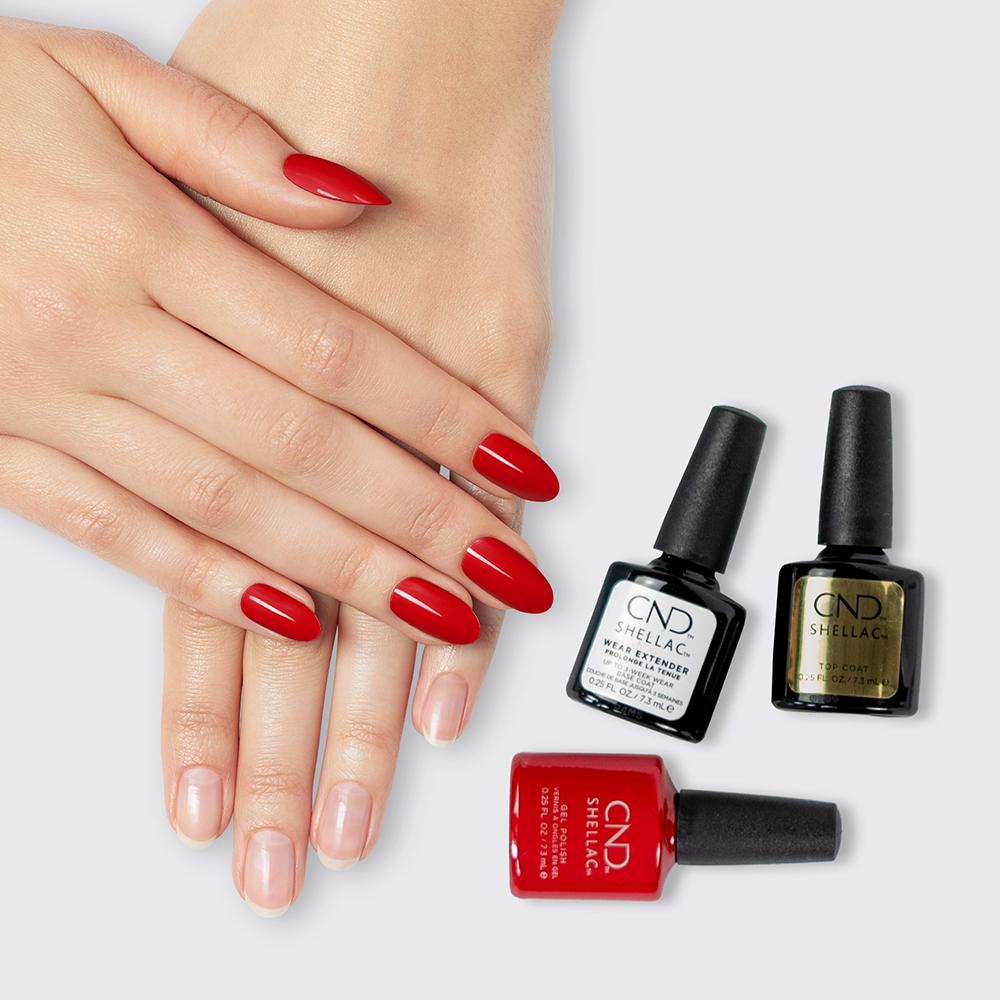 complete-nail-salon-service-2