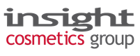 Insight Cosmetics Group