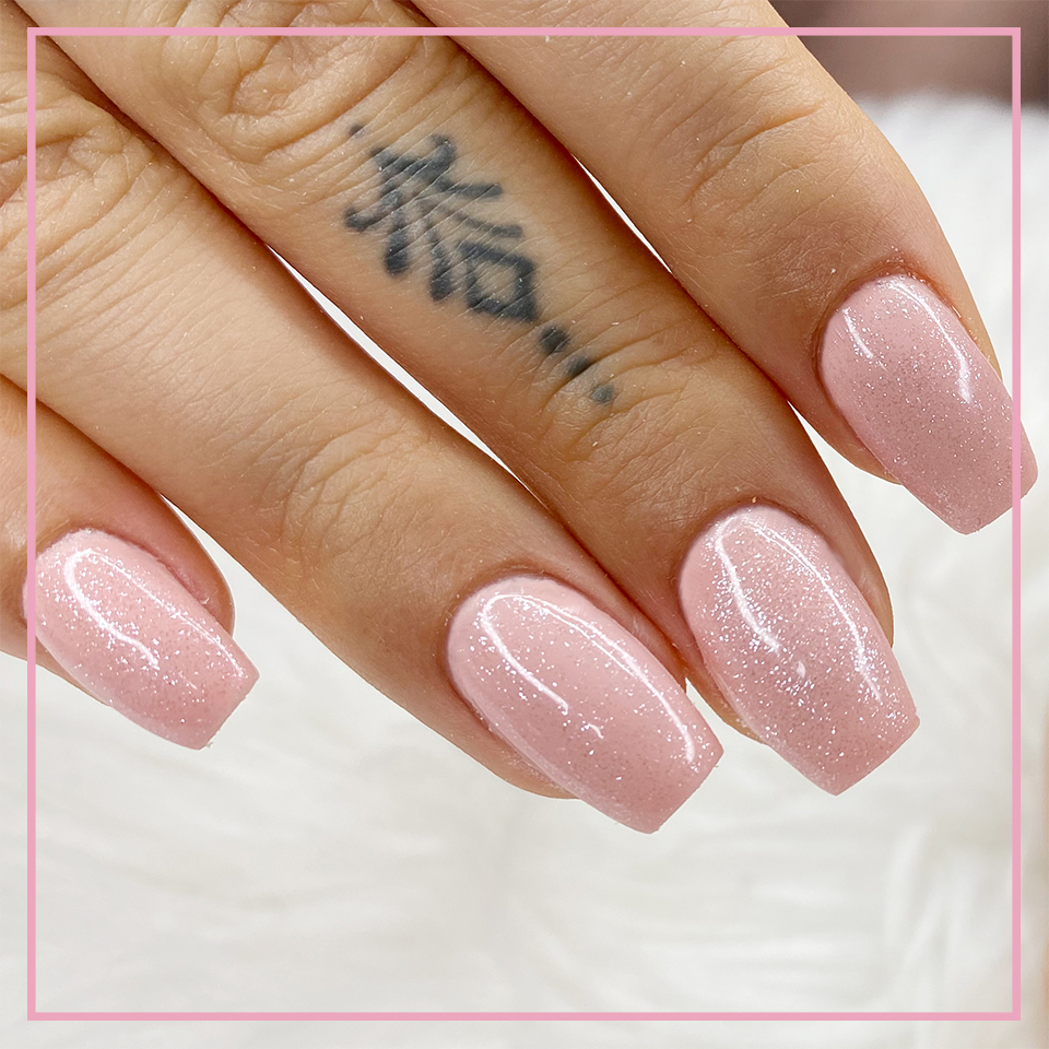 Pplus_Traditions_Manicure_Frame