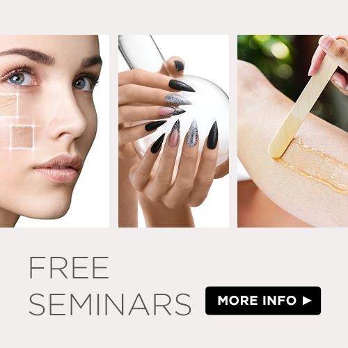 LP-events-neu_squares_free-seminars