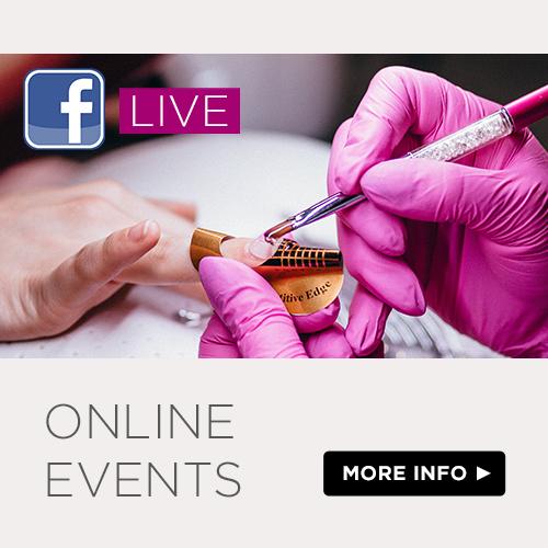 LP-events-neu_squares_online-events