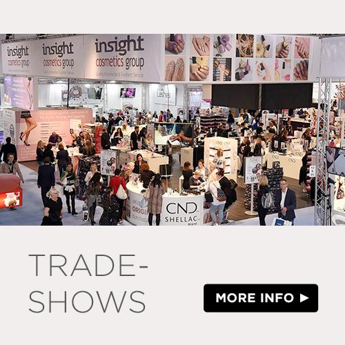 LP-events-neu_squares_tradeshows