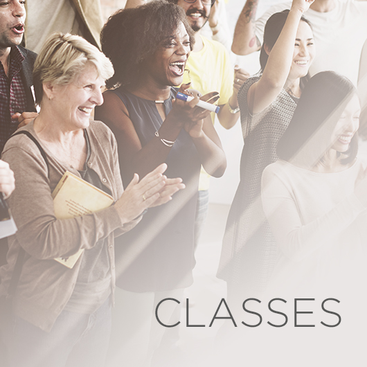 Hubspot_Education_Squares_classes